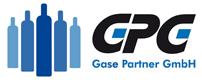 gpg-logo